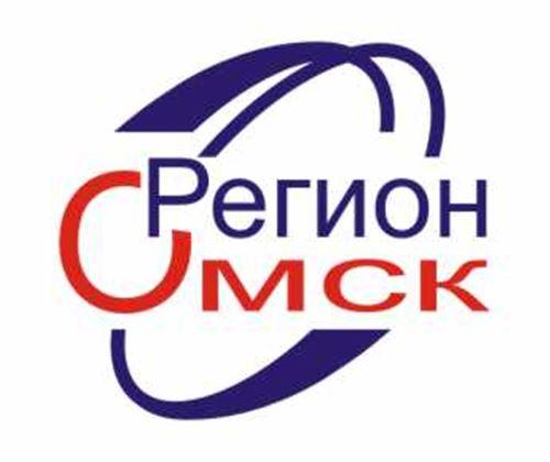 Агентства недвижимости в омске рейтинг отзывы